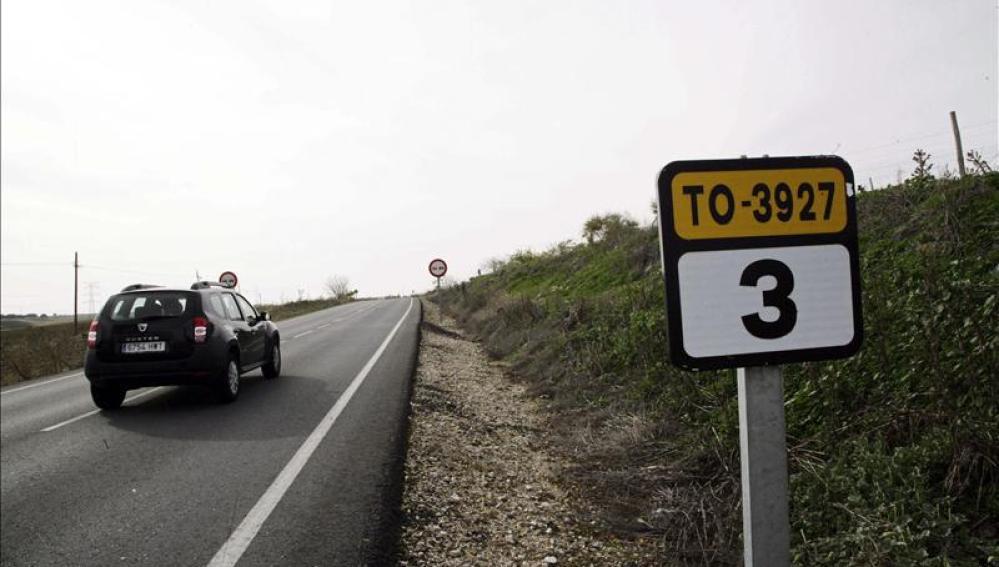 Prisión para el conductor ebrio causante del triple atropello mortal de Toledo
