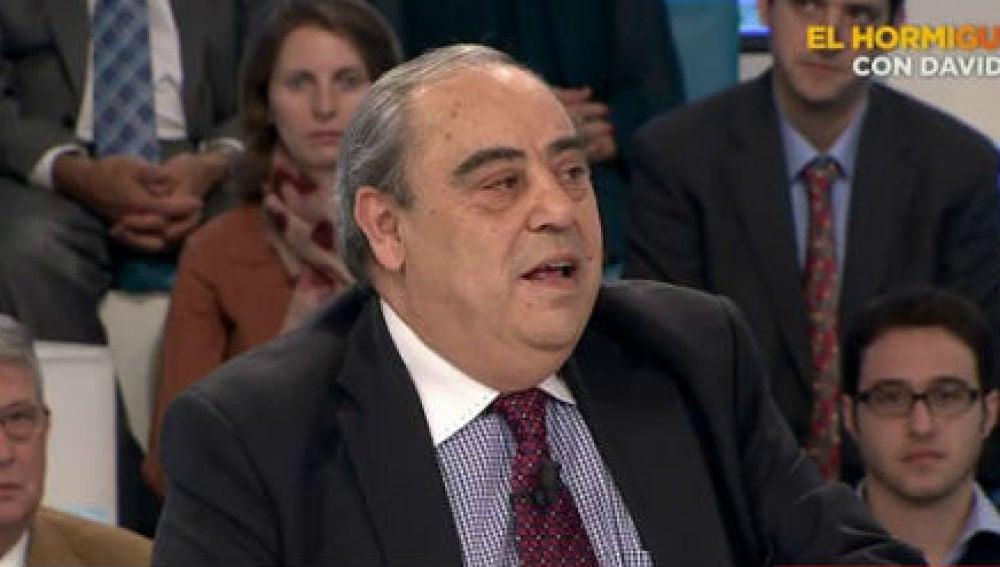 Miguel Ángel Araujo