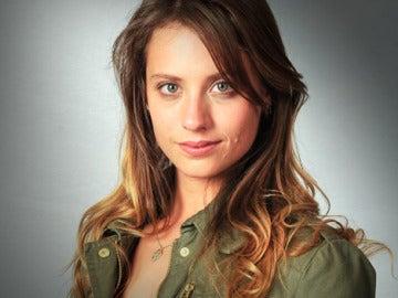 Miranda es 'La Bella'
