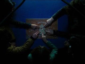 Ouija Clip 1