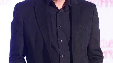 Carlos Sedes debuta como director con esta película adolescente y