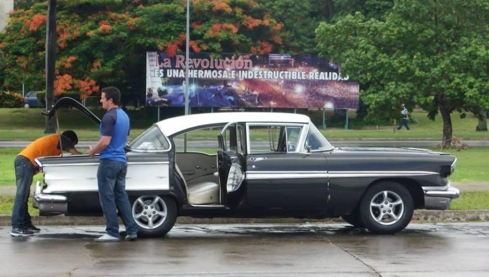 Estados Unidos y Cuba comienzan la era del deshielo