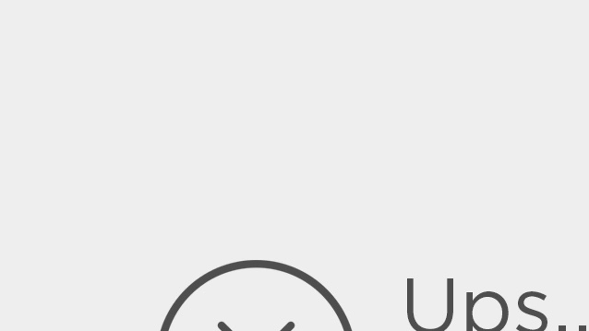 Primer tráiler de 'Ant-Man'