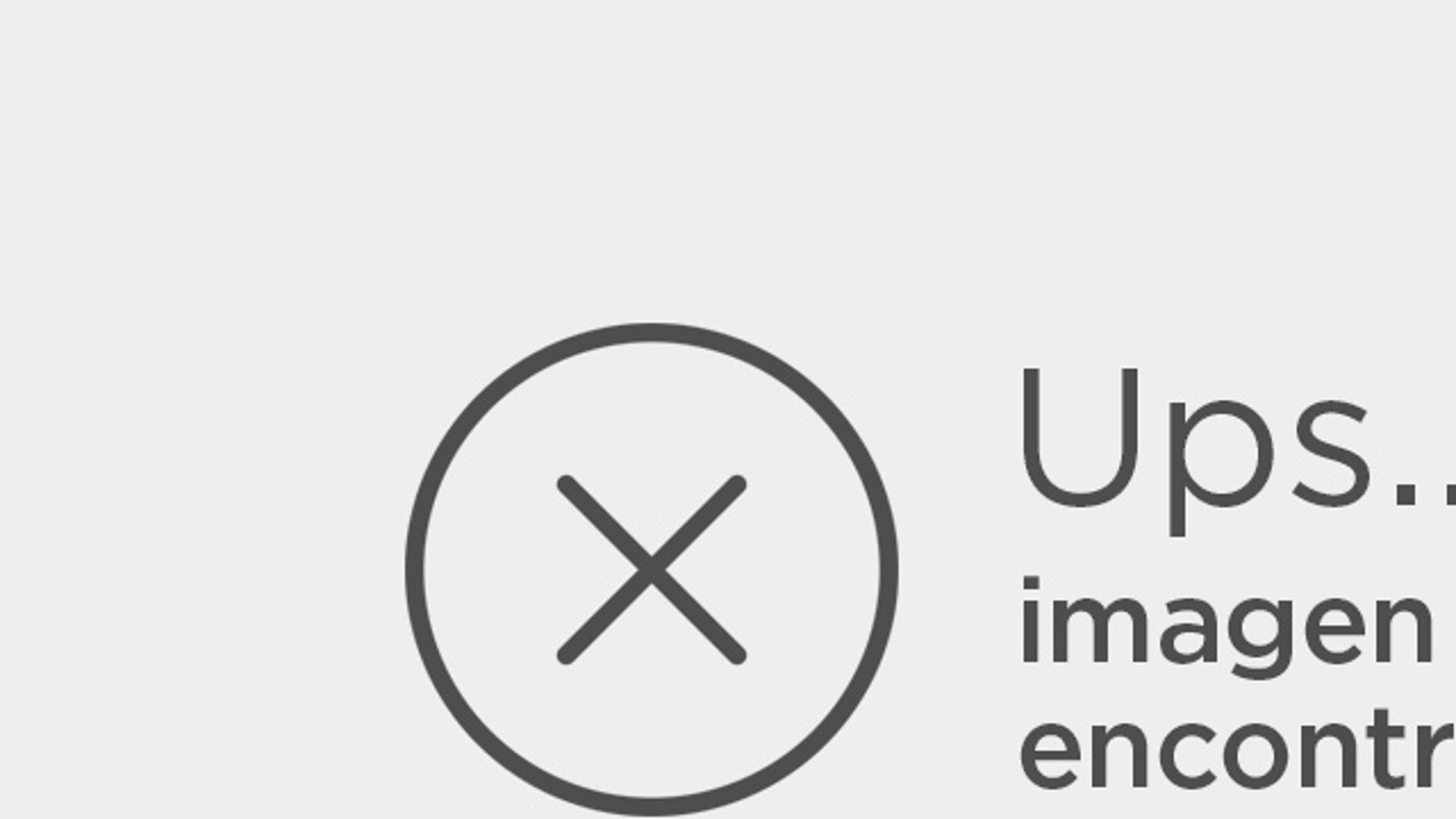 Llegan los maletines con los sobres de los ganadores
