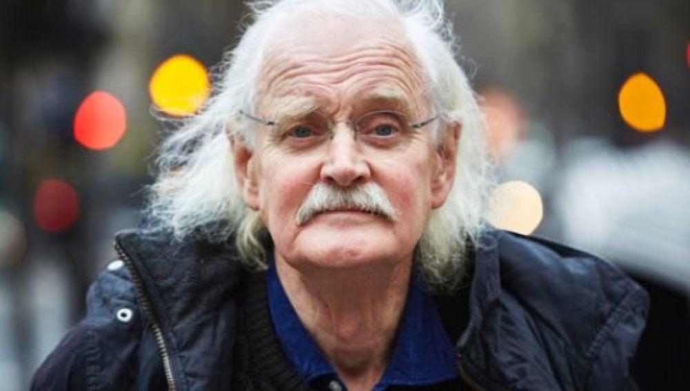 Bernard 'Willem' Holtrop