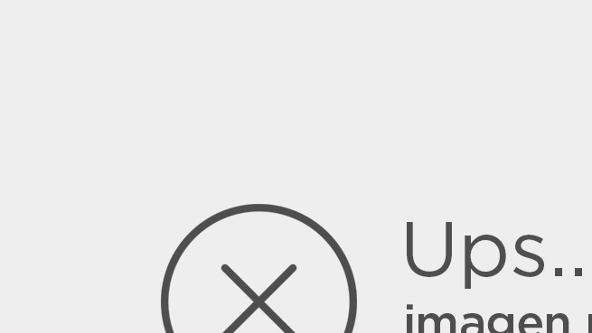 Woody Allen sobre las series de televisión