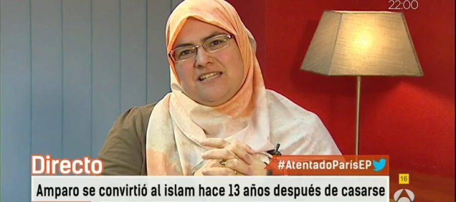 Antena 3 tv m s que las vi etas me ofende que se for Antena 3 espejo publico hoy