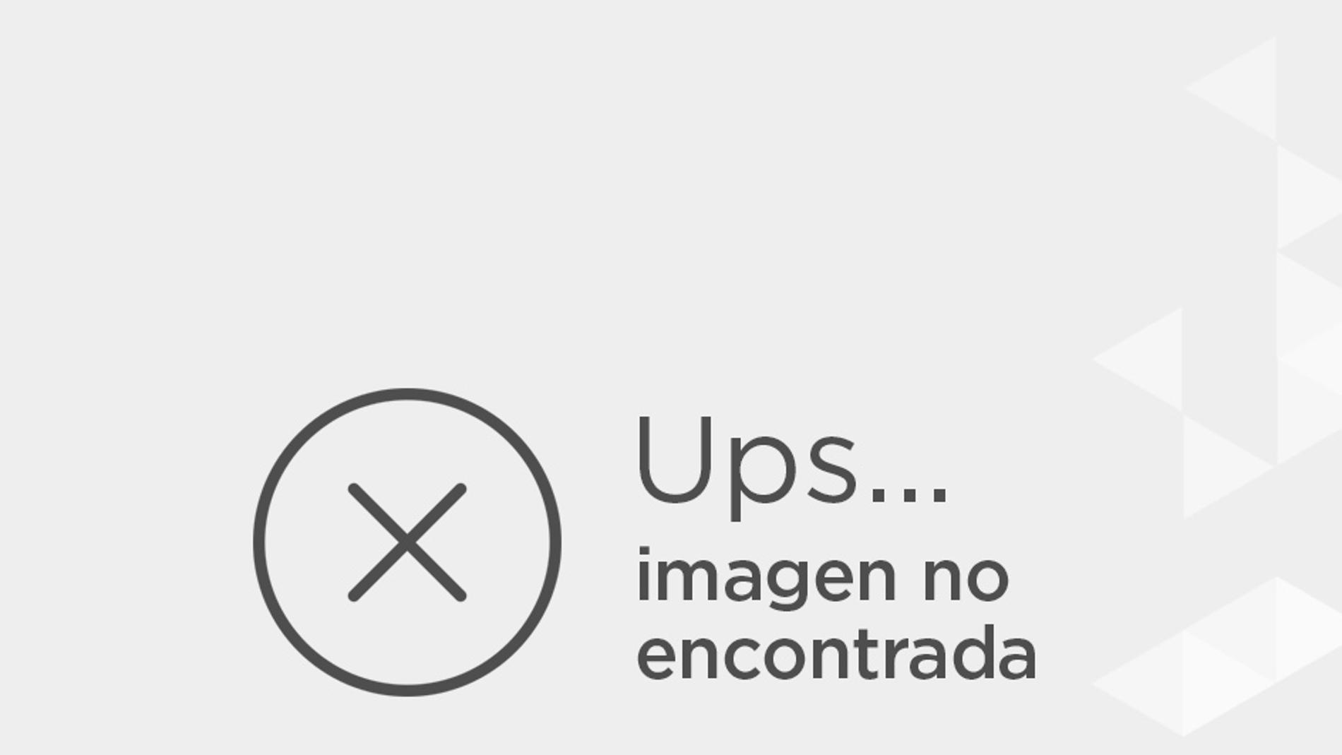 Los hermanos Coen nuevos presidentes del Jurado del Festival de Cannes