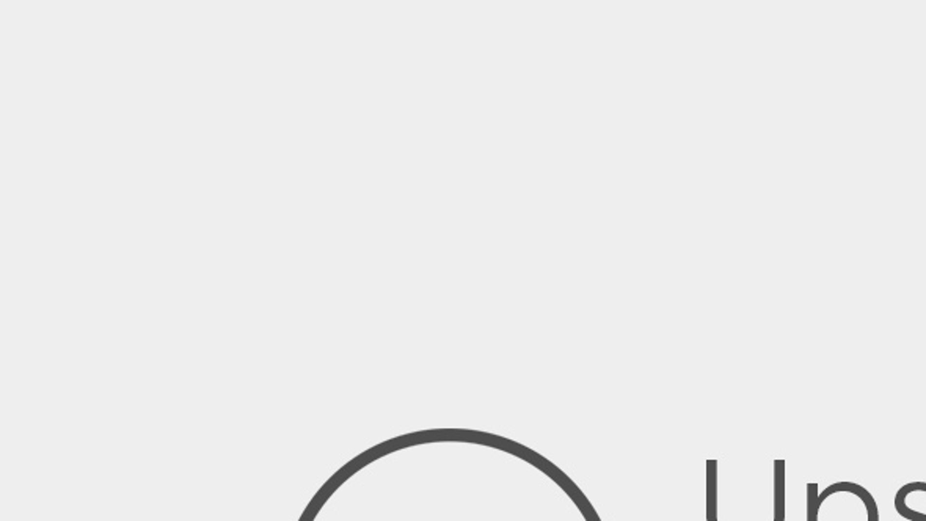 Una fan de Harry Potter se gasta más de 22.000 euros en merchandising