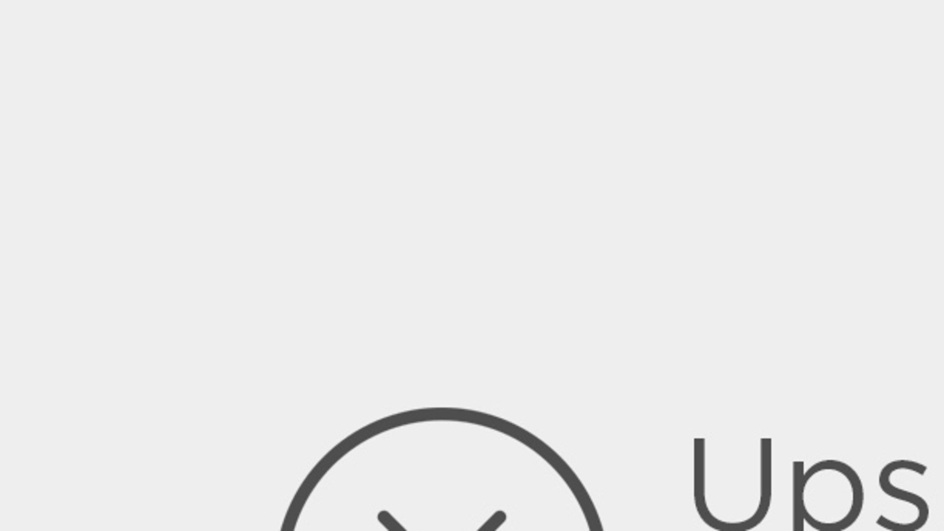 Leonardo DiCaprio interpreta a un trampero en 'The Revenant'