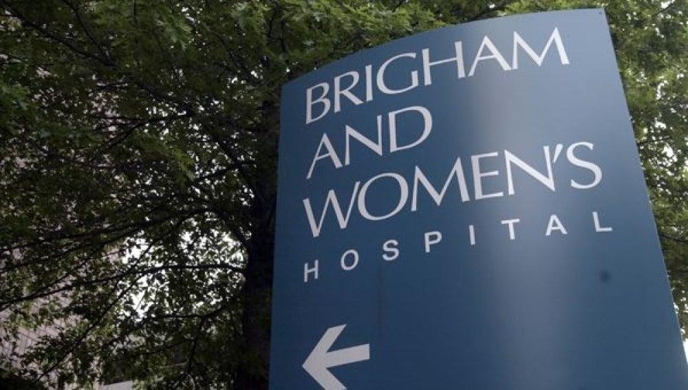 Hospital de Boston