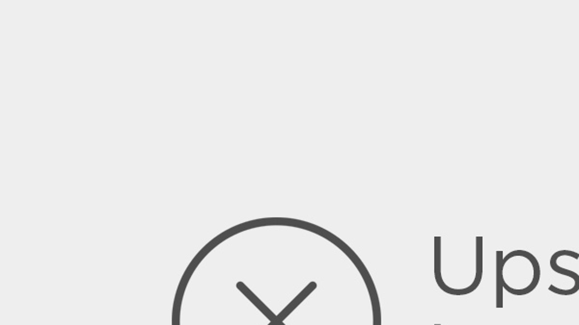 Sylvester Stallone se hace un selfie a lo 'Rocky' con un grupo de fans