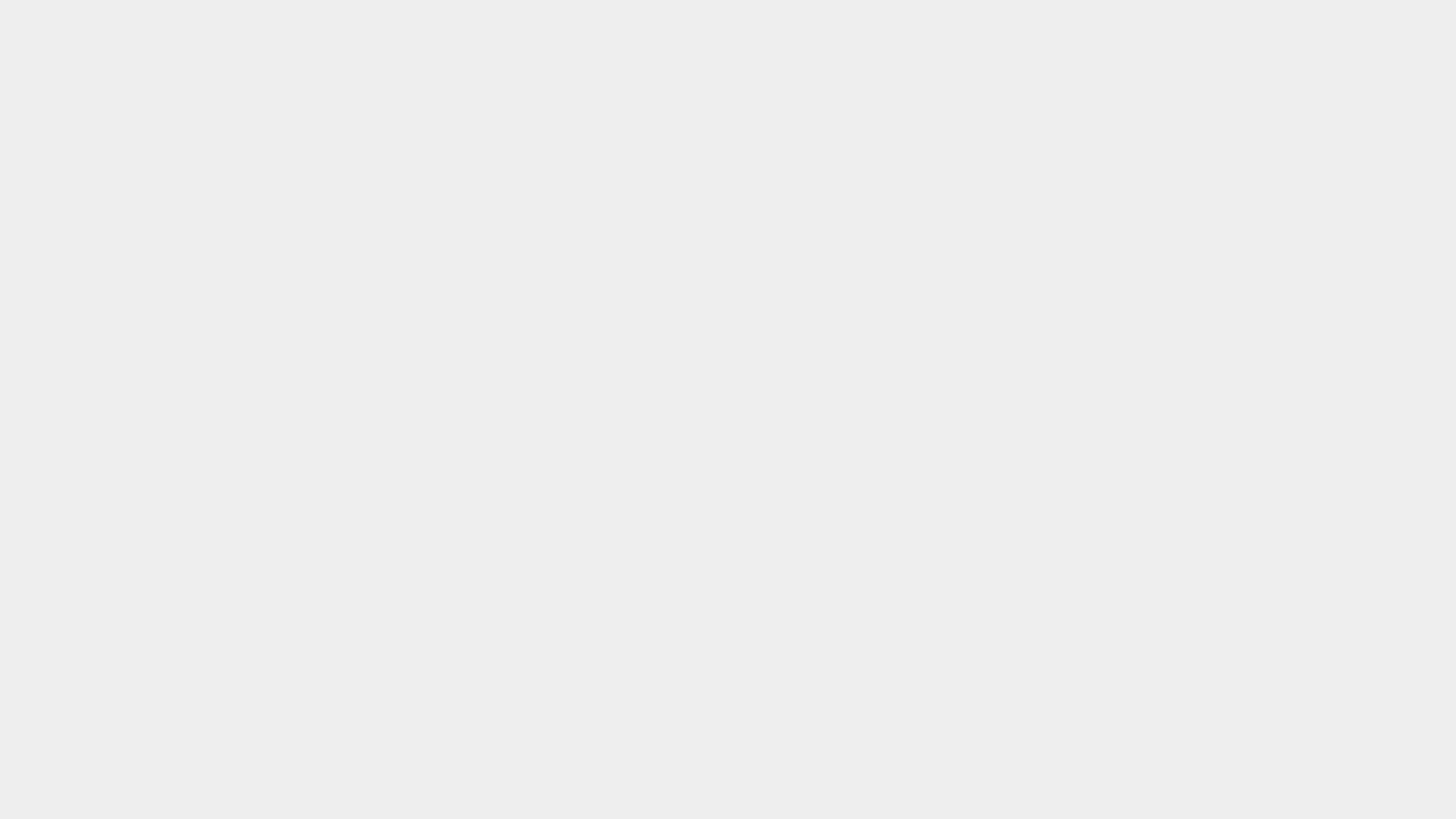 'La Isla Mínima', la gran triunfadora en los Premios Asecan del Cine Aldaluz 2015