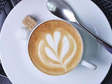 El arte de decorar los cafés