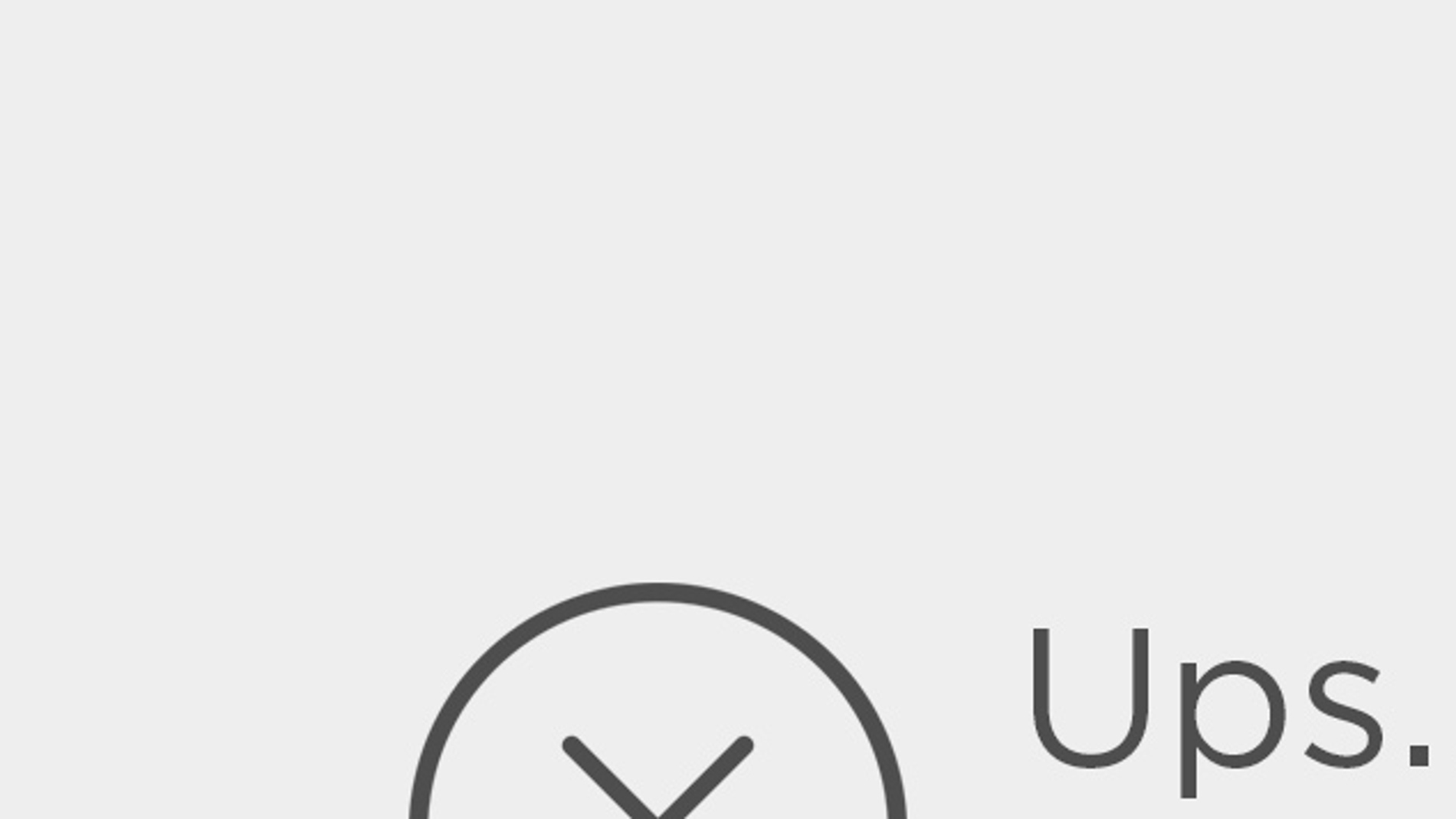 Kristen Stewart con un look muy grunge