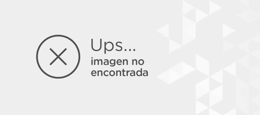 FAMOSOS Y CELEBRITIES ANTENA 3 TV | Antonio Banderas y ...