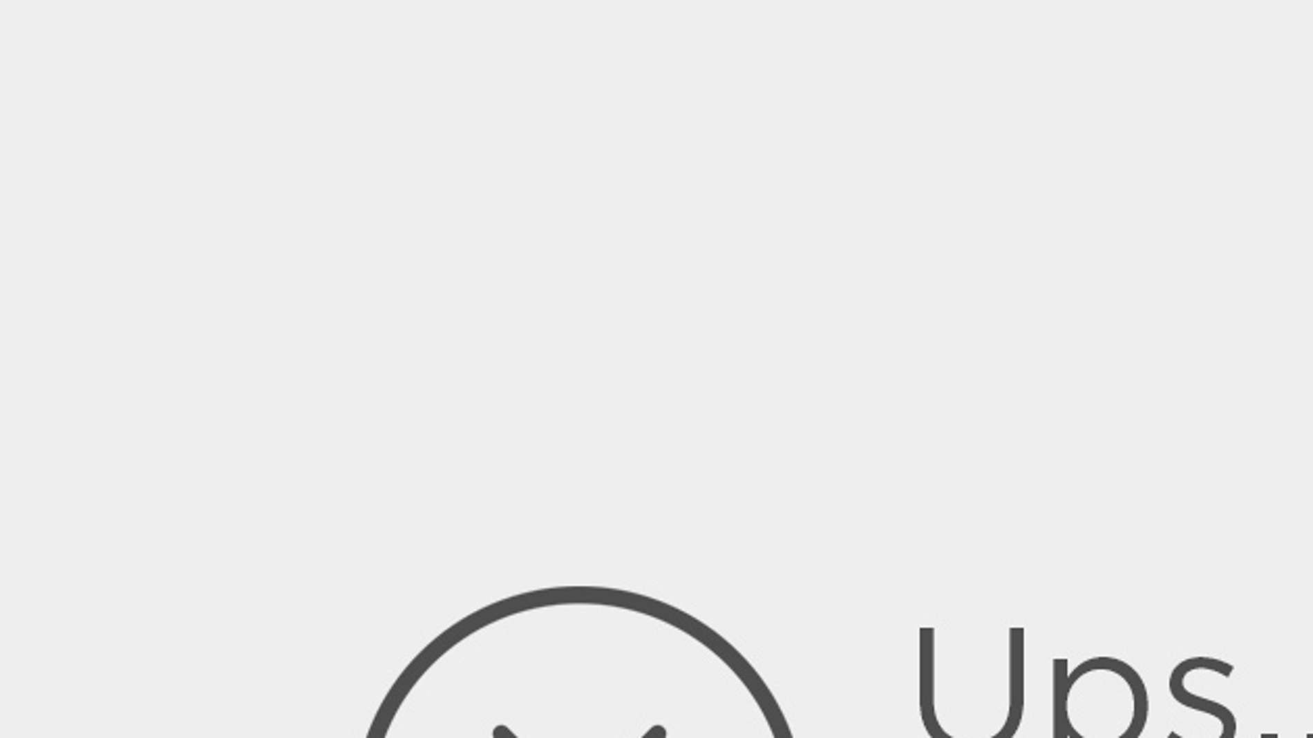 Denis Villeneuve será el director de 'Blade Runner 2'