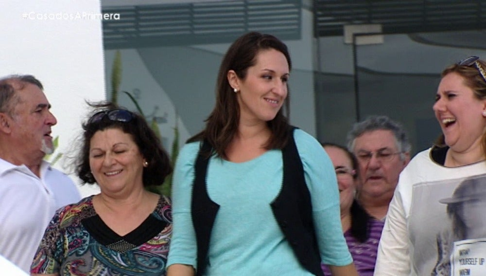 Candidatos llegan a Cancún