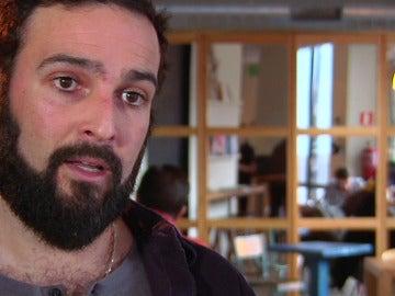 Jorge Sequera