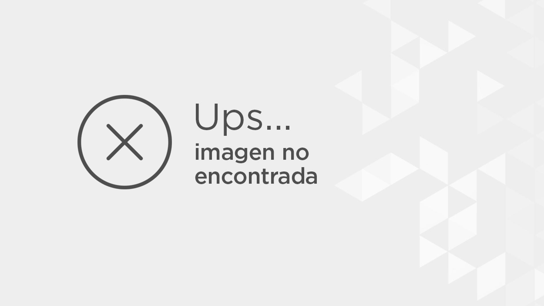 Presentación del Festival de Málaga 2015
