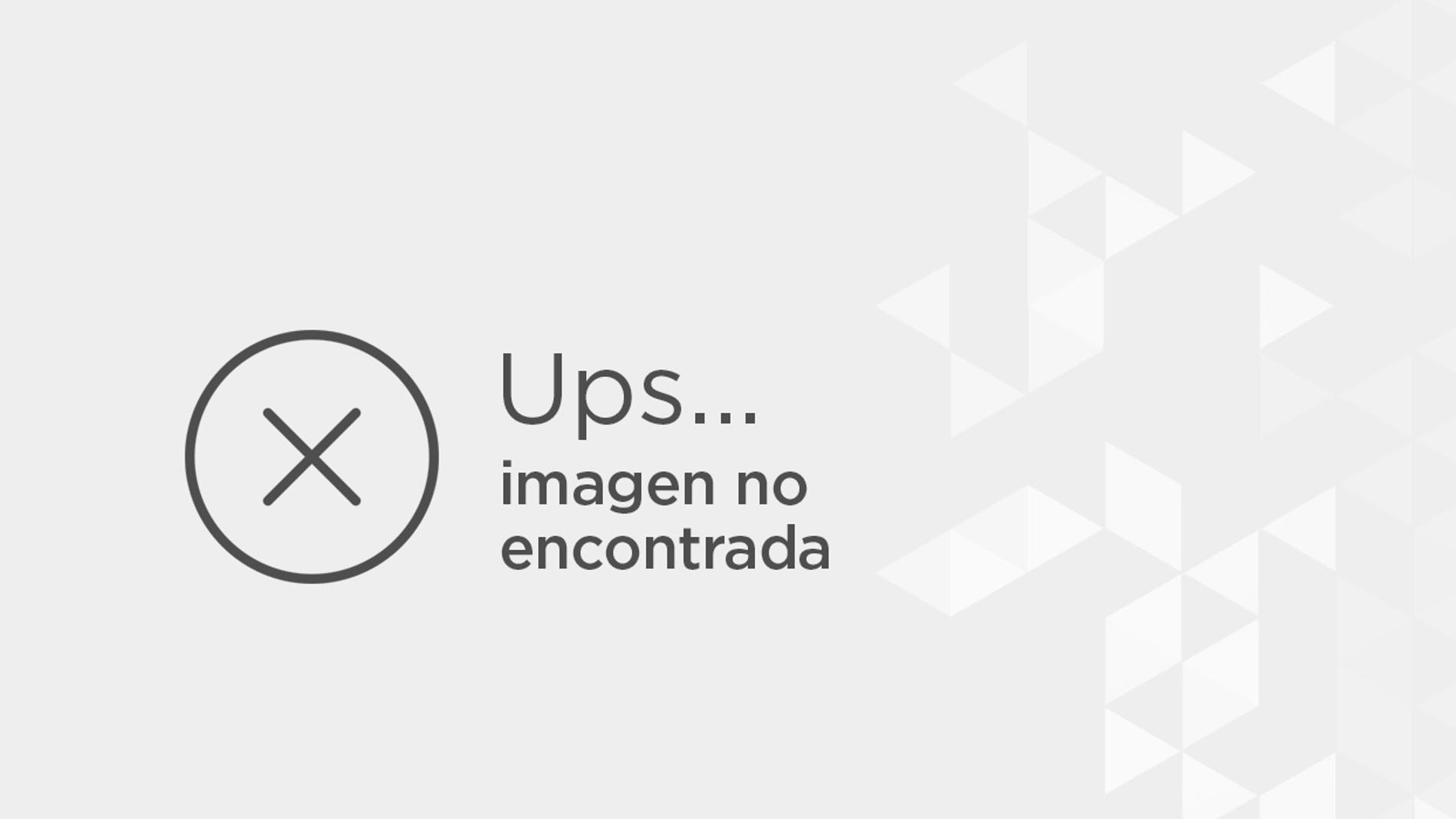 Clip de 'Focus' con Margot Robbie y Will Smith
