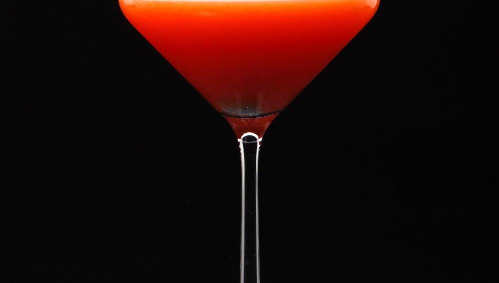 mediterranean-martini