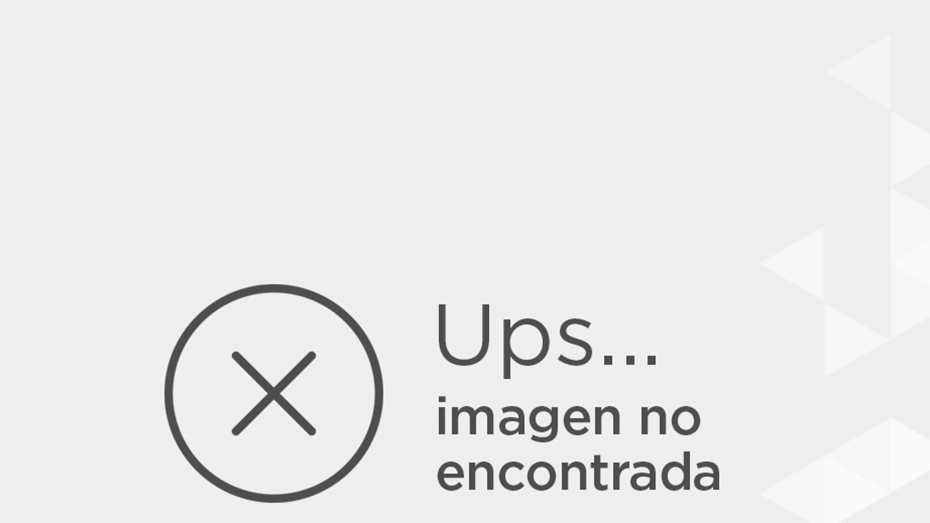 Entrevista a Will Smith y Margot Robbie