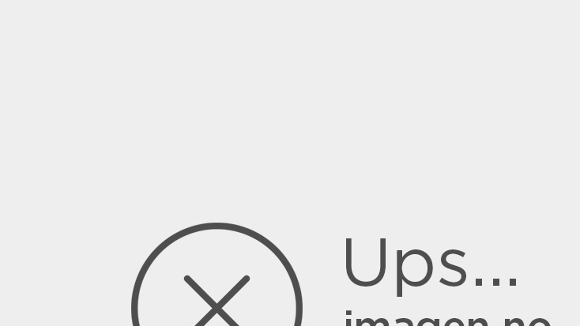 Entrevista a Jaume Collet-Serra