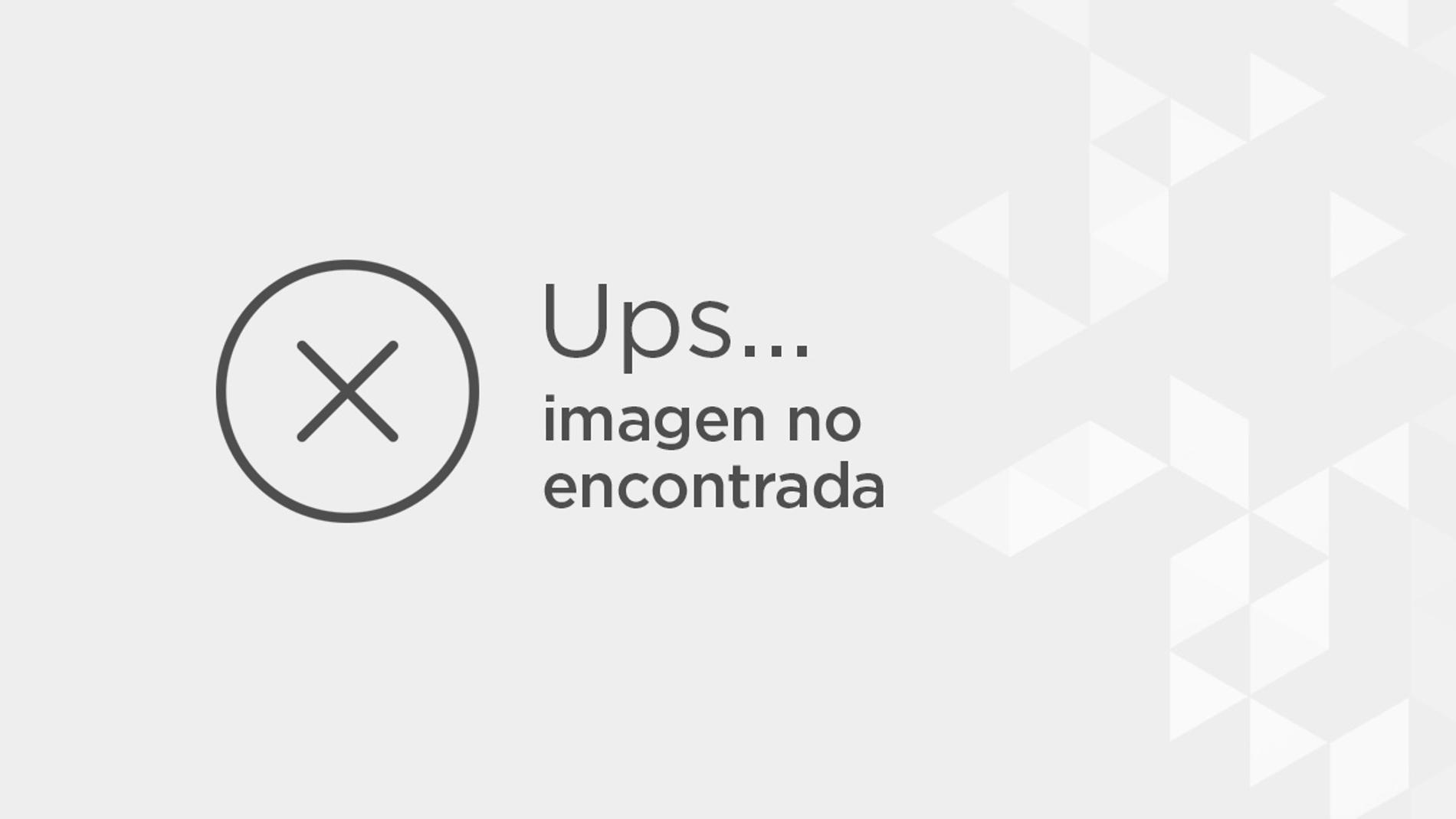 Fernando Verdasco e Isabel Preysler en el concierto de Enrique Iglesias