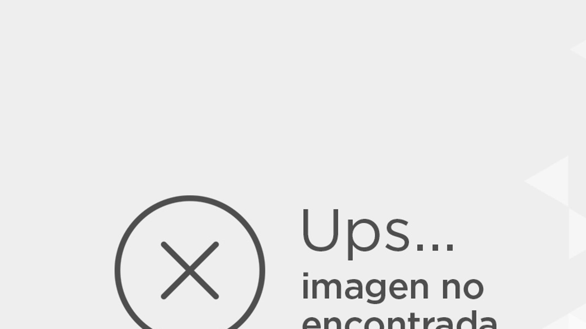 Entrevista a Liam Neeson
