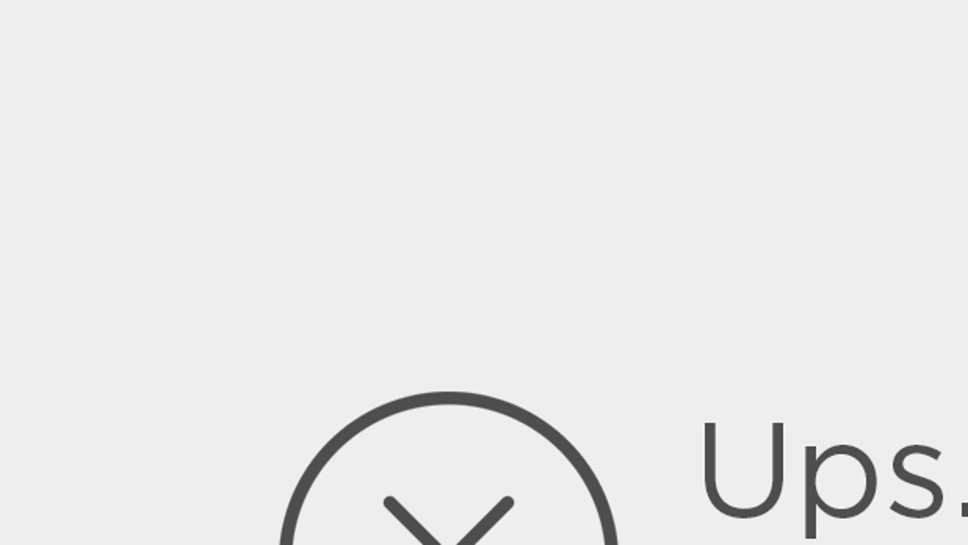 Stallone en 'Creed', el spin-off de 'Rocky'