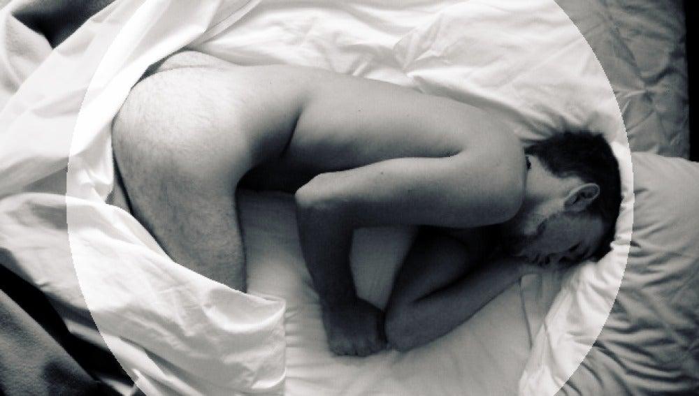 dormir-desnudo