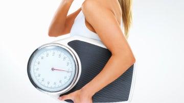 Horarios de las comidas en las dietas