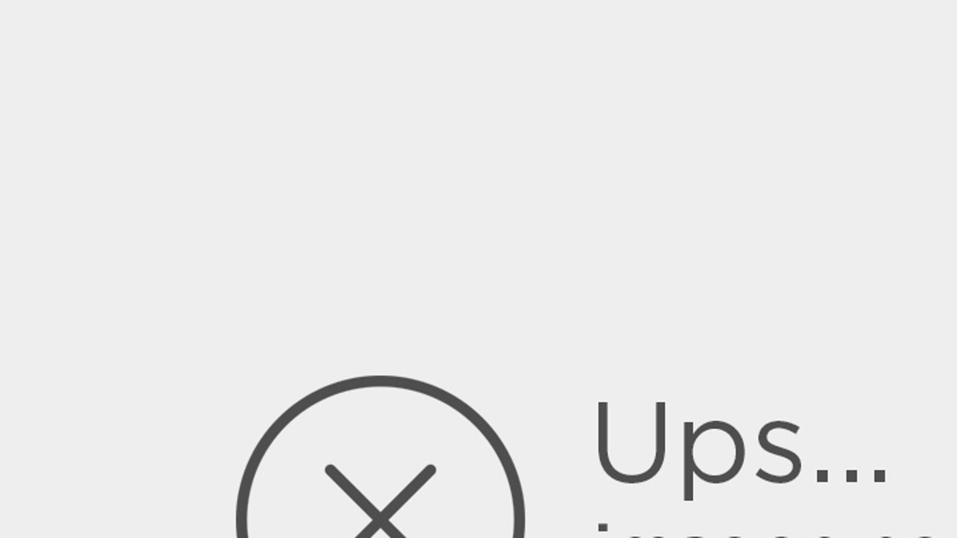 Natalia de Molina y Ursula Corbero