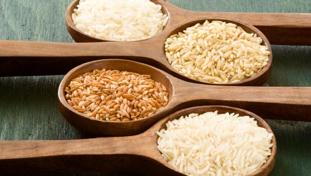 Los errores más frecuentes a la hora de preparar un arroz