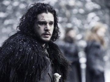 Los personajes televisivos más influyentes de 2015