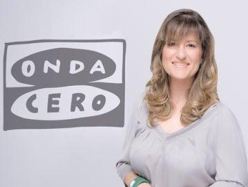 Elena Gijón iTunes OK