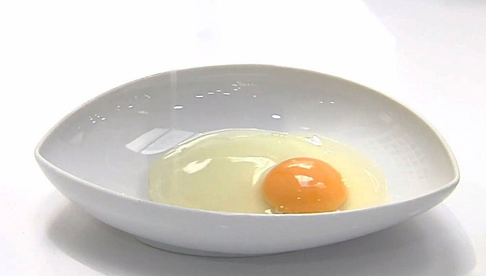 Algunos consejos para manipular adecuadamente los huevos y así evitar contaminación