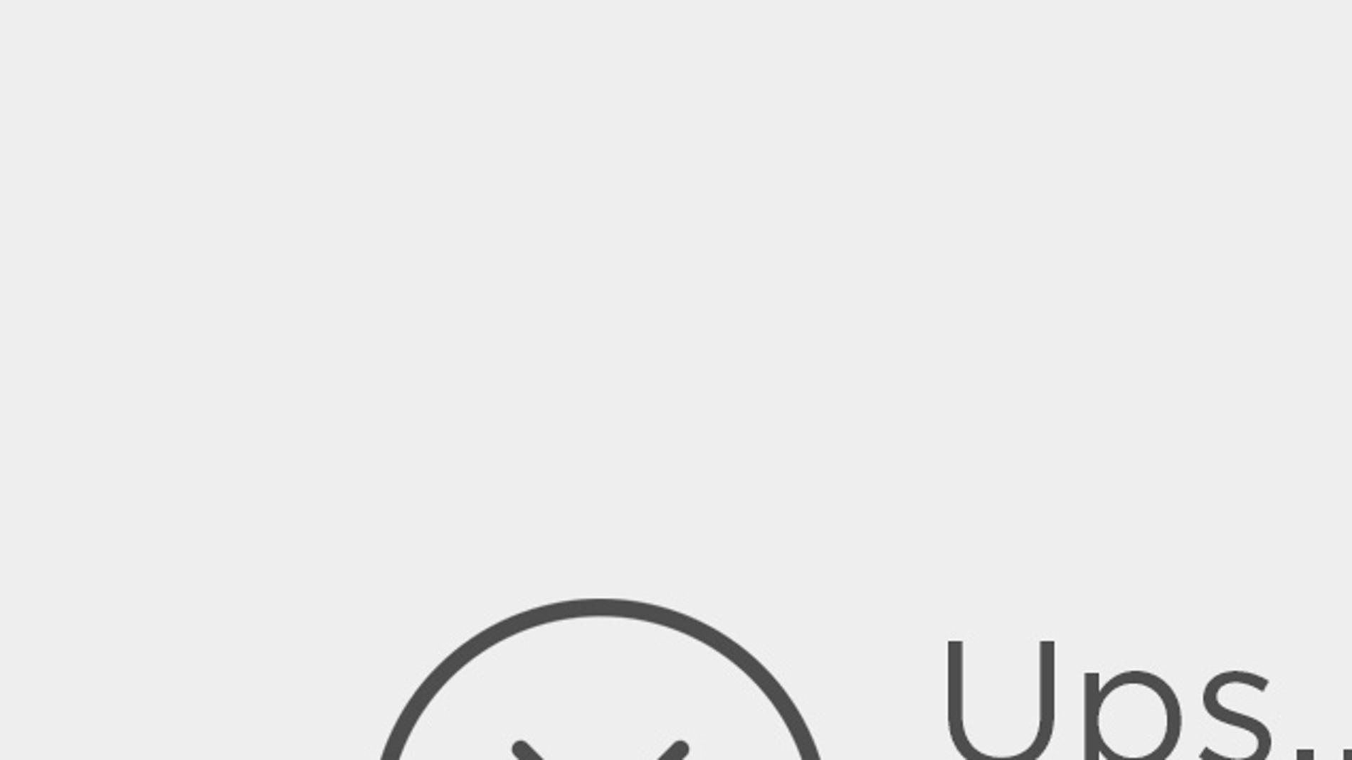 Leonardo Di Caprio en 'The Revenant'