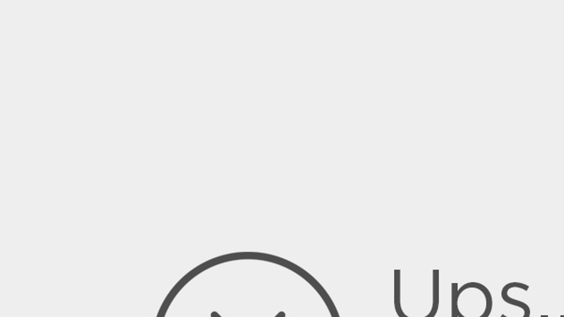 Lawrence abandona 'The Rosie Project'