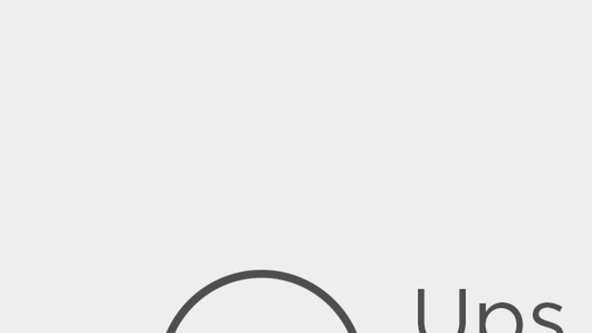 Póster oficial de 'X-Men: Apocalipsis'