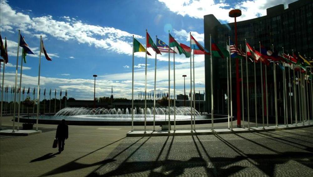 La ONU pacta la agenda de desarrollo que sustituirá los Objetivos del Milenio