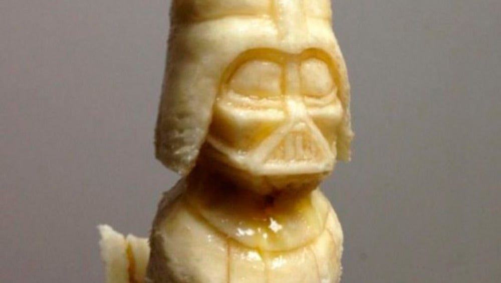 darth-platano