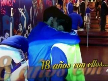 Frame 17.267856 de: Una Liga sin Xavi ni Casillas