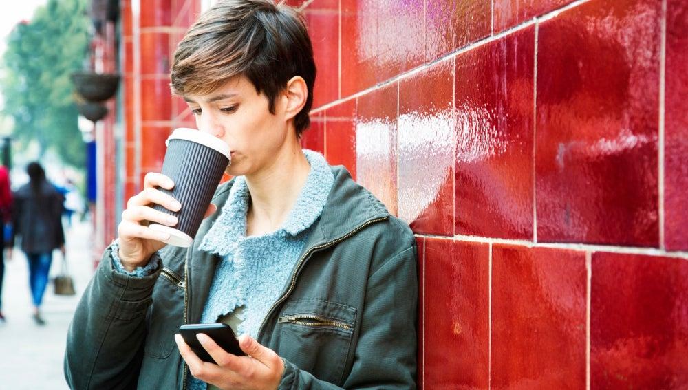 ¿Qué le pasa a tu cuerpo una hora después de tomar café?