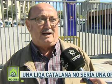 Socio Barça