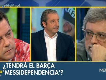 Roncero - Josep