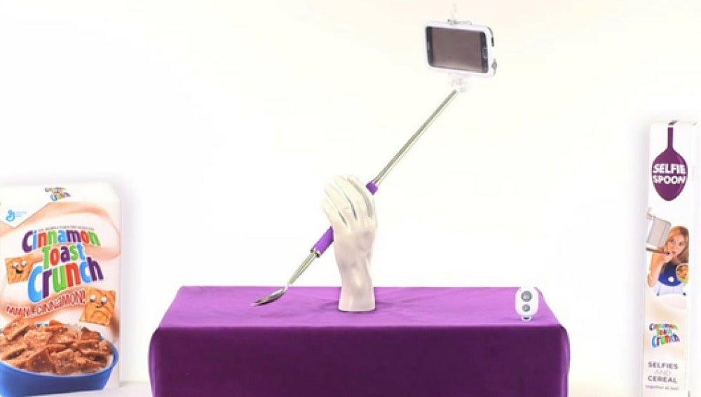 palo selfies