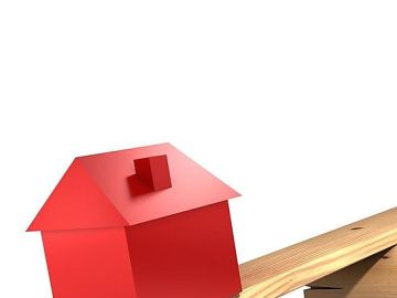 Índice de Referencia de Préstamo Hipotecario