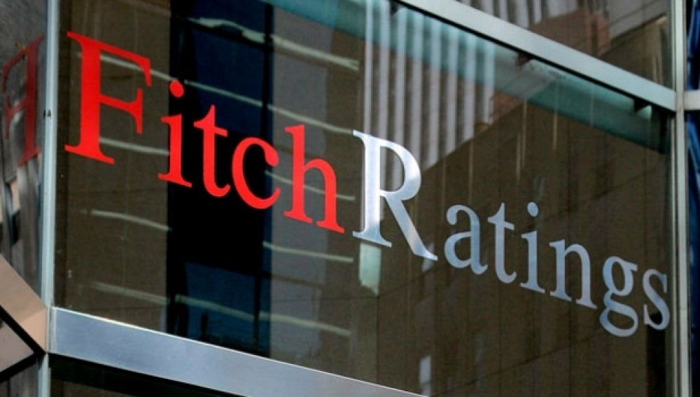 La agencia de calificación Fitch